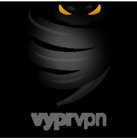 VyprVPN - Logo