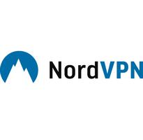 NordVPN pour Mac