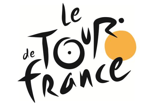 Regarder le Tour de France 2016 en streaming