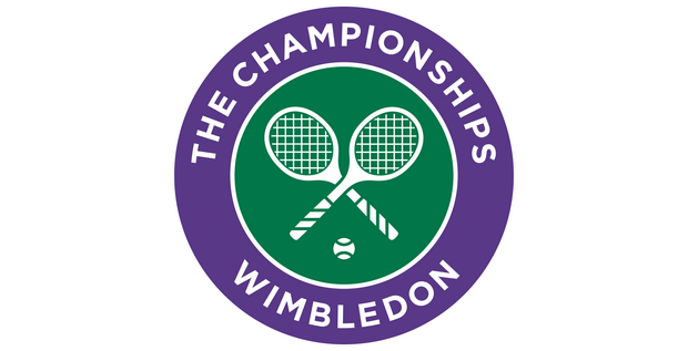 Regarder WImbledon 2016 en streaming