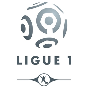 Regarder la saison de Ligue 1 2016/2017 en streaming