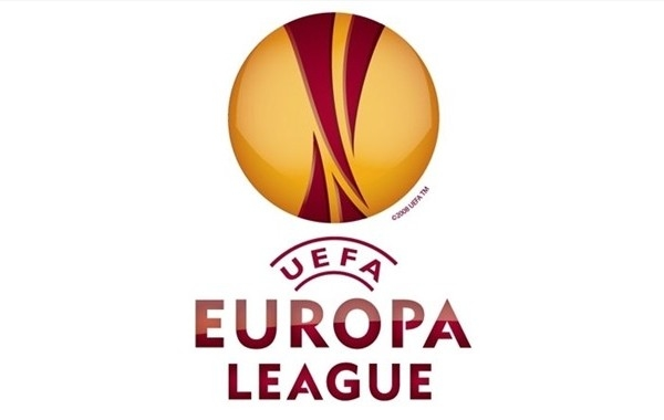 Regarder la Ligue Europa 2016/2017 en streaming