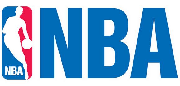 Regarder la saison de NBA 2016/2017 en streaming