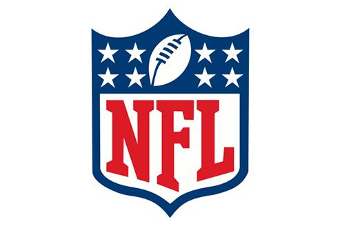 Regarder la saison de NFL 2016/2017 en streaming