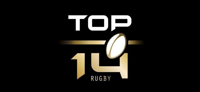 Regarder la saison de Top 14 2016/2017 en streaming