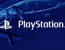 Comment changer la région de sa PlayStation 4 (PS4) ou PlayStation 3 (PS3)