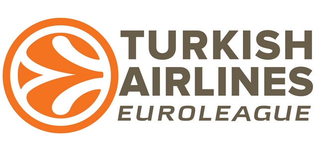 Regarder l'EuroLigue (EuroLeague) 2016/2017 en streaming