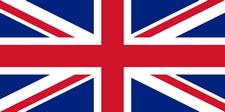 Comment avoir une adresse IP anglaise (ou britannique)