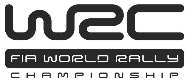 Regarder le championnat du monde des rallyes (WRC) 2017 en streaming