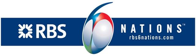 Regarder le Tournoi des 6 Nations 2017 en streaming