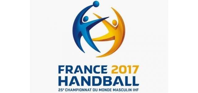 Regarder le Championnat du Monde de handball 2017 en streaming