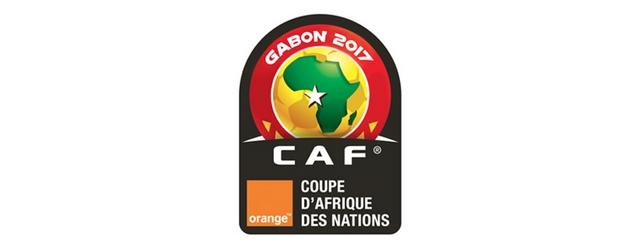 Regarder la Coupe d'Afrique des Nations (CAN) 2017 en streaming