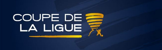 Regarder Monaco - PSG (finale de la Coupe de la Ligue 2016/2017) en streaming