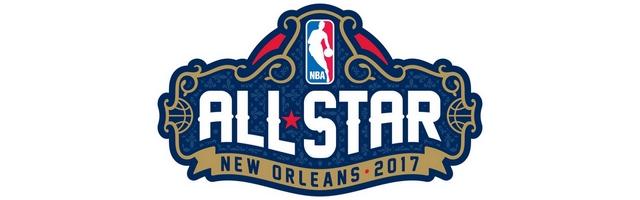 Regarder le NBA All-Star Game 2017 en streaming
