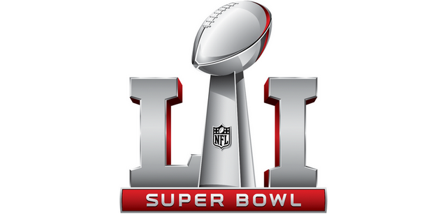 Regarder le Super Bowl LI 2017 en streaming