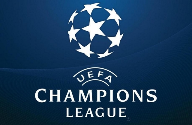 Regarder AS Monaco - Manchester City (8ème de finale retour) en streaming