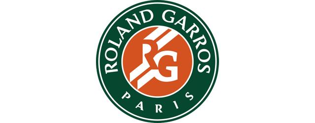 Regarder Roland-Garros 2017 en streaming