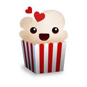 VPN pour Popcorn Time