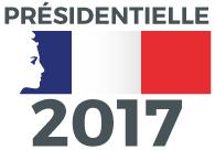 Regarder le débat Macron - Le Pen pour la présidentielle 2017 (3 mai) en direct en streaming