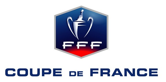 Regarder PSG - Monaco (demi-finale Coupe de France 2016/2017) en direct en streaming
