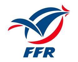 Regarder Afrique du Sud - France (Rugby - Test Match 2017)