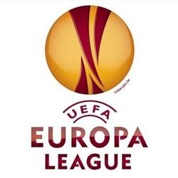 Regarder Ajax - Manchester United en direct en streaming (finale Ligue Europa 2016/2017)