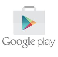 Changer la région / le pays de Google Play Store