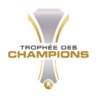 Regarder Monaco - PSG en direct en streaming (Trophée des Champions 2017)
