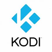Quel est le meilleur VPN pour Kodi?