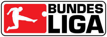 Regarder la saison de Bundesliga 2017/2018 en direct en streaming