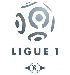 Regarder la saison de Ligue 1 2017/2018 en direct en streaming