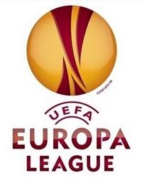 Regarder la Ligue Europa 2017/2018 en direct en streaming