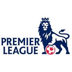 Regarder la saison de Premier League 2017/2018 en direct en streaming