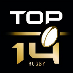 Regarder le Top 14 2017/2018 en direct en streaming