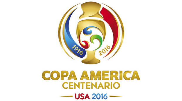Regarder la Copa America 2016 en streaming