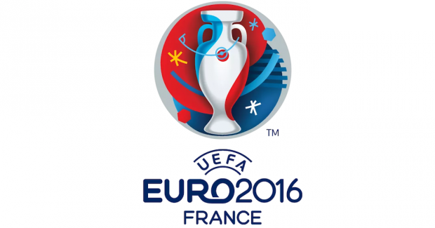 Regarder l'Euro 2016 en streaming