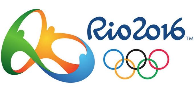 Regarder les Jeux Olympiques (JO) 2016 de Rio en streaming