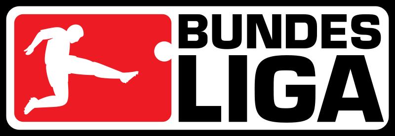 Regarder la saison de Bundesliga 2016/2017 en streaming