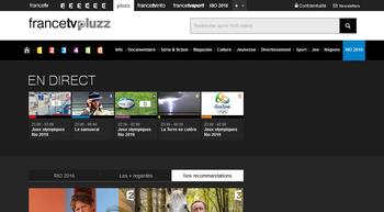 Regarder FranceTV Pluzz depuis l'étranger