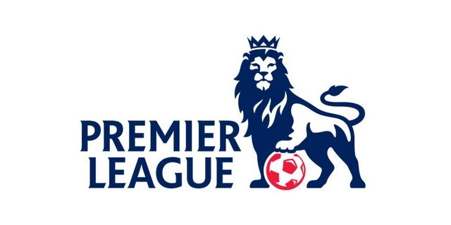 Regarder la saison de Premier League 2016/2017 en streaming