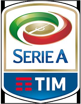 Regarder la saison de Serie A 2016/2017 en streaming