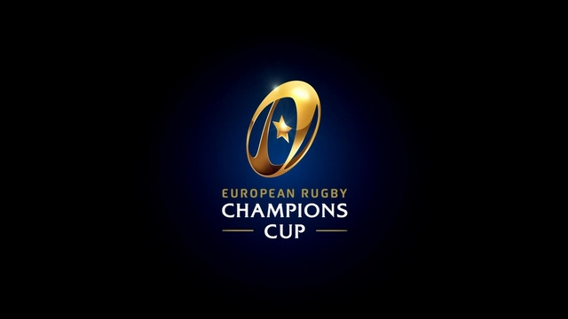 Regarder la Coupe d'Europe de rugby 2016/2017 en streaming