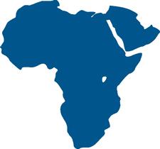 VPN Afrique