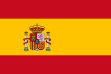 VPN espagnol