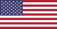Comment avoir une adresse IP américaine
