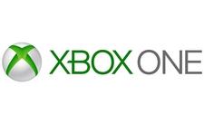 Comment changer la région de sa Xbox One ou Xbox 360
