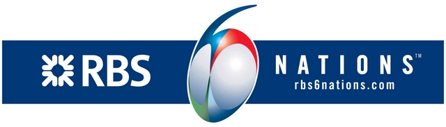 Regarder le Tournoi des 6 Nations 2017 en streaming