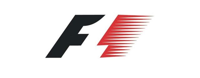 Regarder le Championnat du Monde de Formule 1 (F1) 2017 en streaming