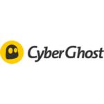 Test Complet de CyberGhost