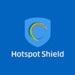 Que Vaut Vraiment Hotspot Shield VPN? (Test et Avis)